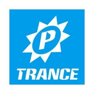 Fiche de la radio PulsRadio – Trance