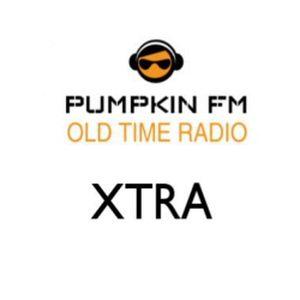 Fiche de la radio Pumpkin FM Xtra