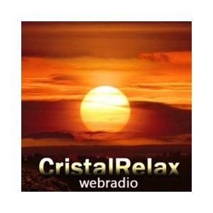 Fiche de la radio Pumpkin Radio – Cristal Relax