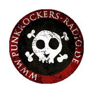 Fiche de la radio Punkrockers Radio