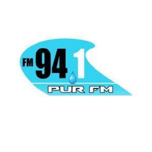 Fiche de la radio Pur FM 94.1
