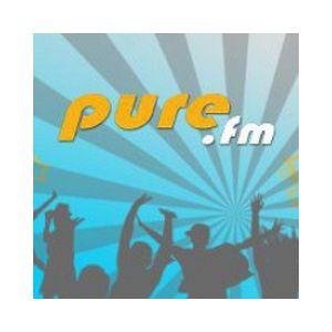 Fiche de la radio Pure FM Trance