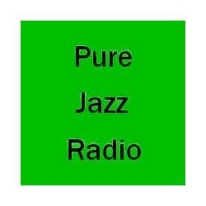 Fiche de la radio Pure Jazz radio