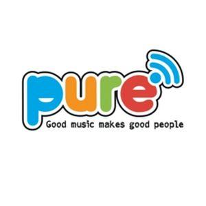 Fiche de la radio Pure RTBF