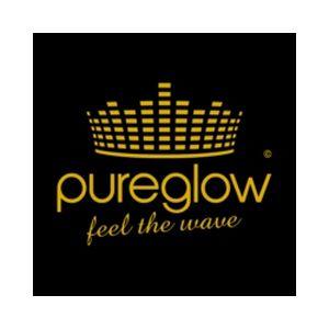 Fiche de la radio PureGlow Radio
