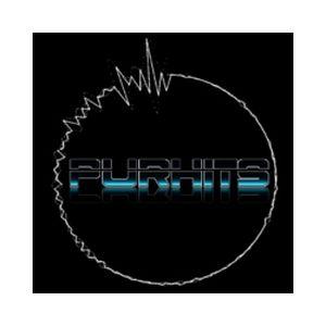 Fiche de la radio Purhits.net