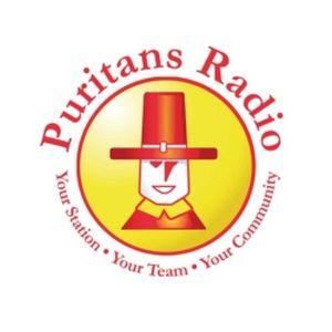 Fiche de la radio Puritans Radio