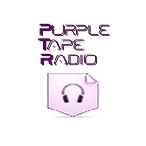 Fiche de la radio Purple Tape Radio
