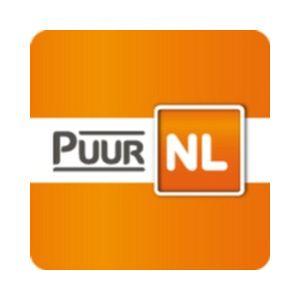 Fiche de la radio PuurNL – Zuidoost Brabant
