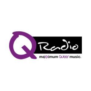 Fiche de la radio Q Radio