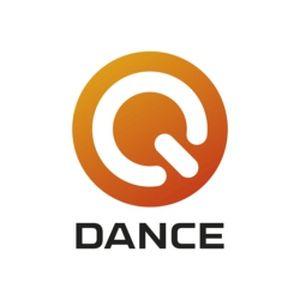 Fiche de la radio Q-dance