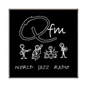Fiche de la radio Qfm Tenerife
