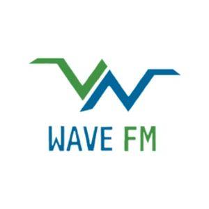 Fiche de la radio Qktu wavefm