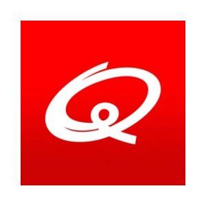 Fiche de la radio Q-music NL
