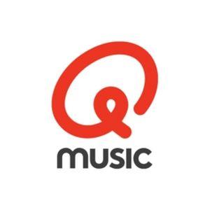 Fiche de la radio Q-music