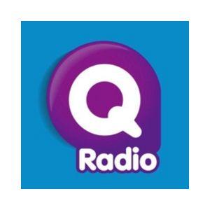 Fiche de la radio Qradio