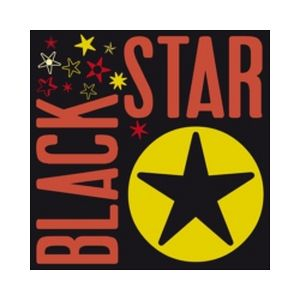 Fiche de la radio QRAM Black Star Radio