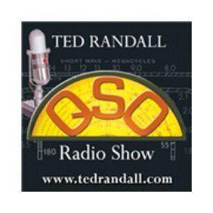 Fiche de la radio QSO Radio Show Ham Radio