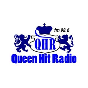Fiche de la radio Queen Hit Radio