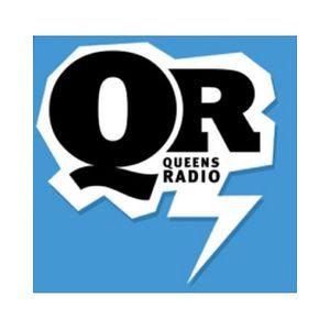 Fiche de la radio Queen's Radio