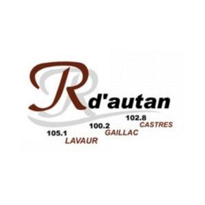 Fiche de la radio R d'Autan