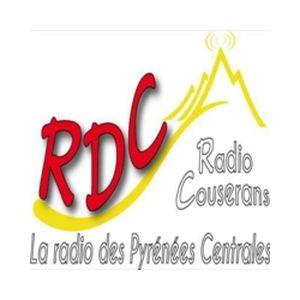 Fiche de la radio R.D.C