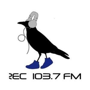 Fiche de la radio R.E.C 103.7 FM