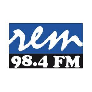 Fiche de la radio R.E.M 98.4 FM