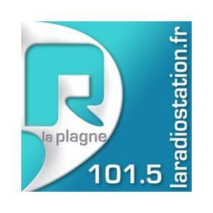 Fiche de la radio R' La Plagne