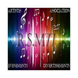 Fiche de la radio R.S.M77