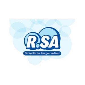 Fiche de la radio R.SA