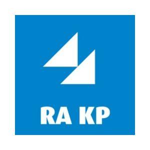Fiche de la radio Ra KP – Radio Koper