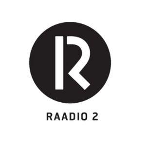 Fiche de la radio Raadio 2 101.6 FM