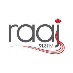 Fiche de la radio Raaj FM
