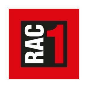 Fiche de la radio RAC1
