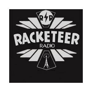 Fiche de la radio RacketeerRadio