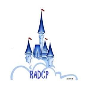 Fiche de la radio RADCP, la radio Disney