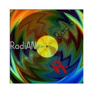 Fiche de la radio RadiAN