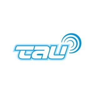 Fiche de la radio Radijas TAU 102.9 FM