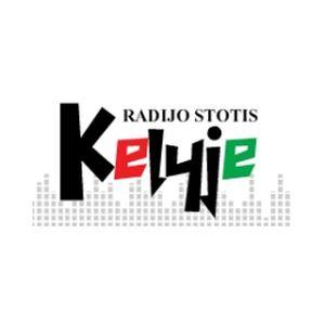 Fiche de la radio Radijo Stotis Kelyje