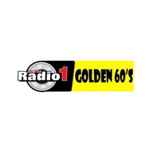 Fiche de la radio Radio 1 60's