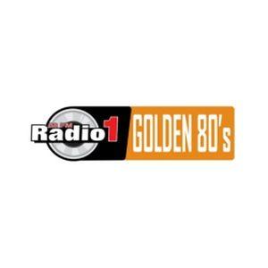 Fiche de la radio Radio 1 80's