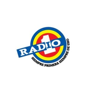 Fiche de la radio Radio 1 Barrancabermeja