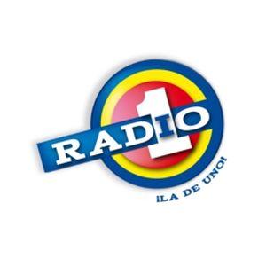 Fiche de la radio Radio 1 Bogotá 88.9 FM