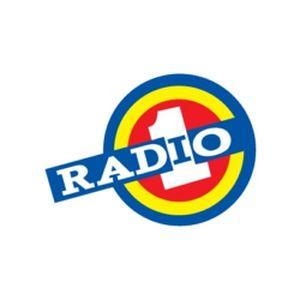 Fiche de la radio Radio 1 Bucaramanga