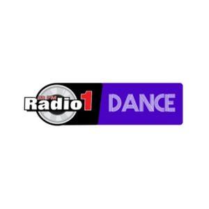 Fiche de la radio Radio 1 Dance