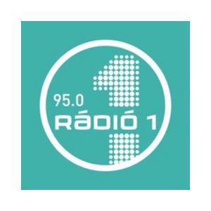 Fiche de la radio Rádió 1 Debrecen