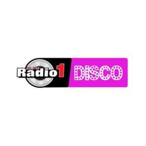 Fiche de la radio Radio 1 Disco