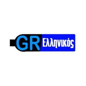 Fiche de la radio Radio 1 Ελληνικός
