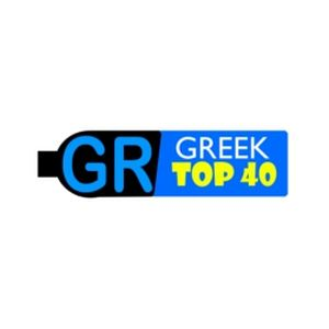 Fiche de la radio Radio 1 Greek TOP 40
